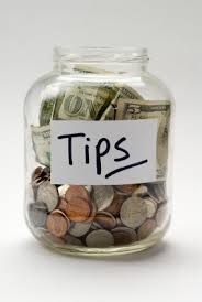 The Truth About Tipping in Thailand – Where, When & How Much